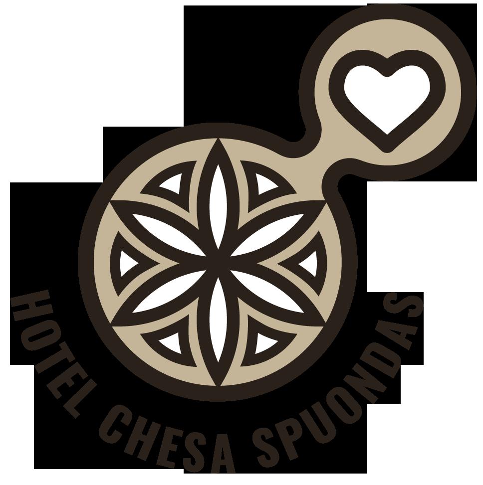 Logo Chesas Spuondas