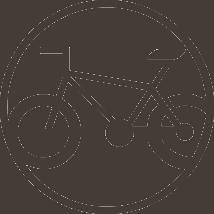 Bikehotel