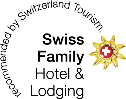 Swiss Family Hotel & Lodging